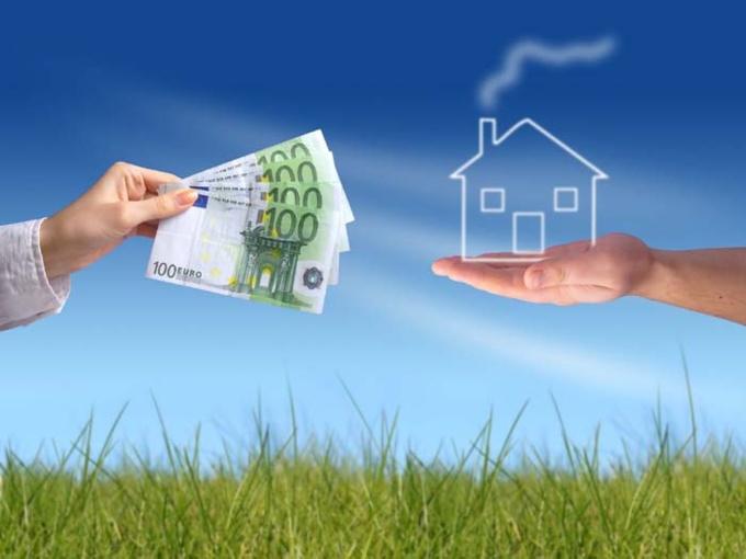 financer-achat-immobilier