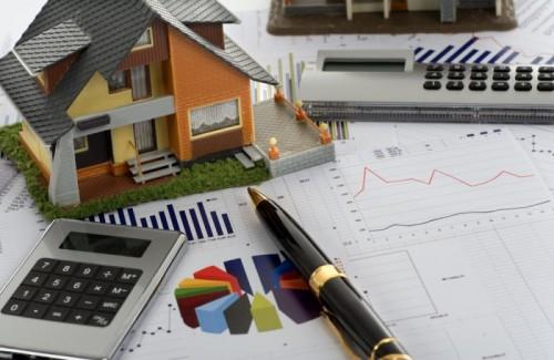 rachat-credit-credit-foncier