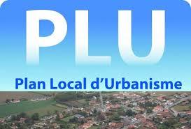 consultation-des-regles-durbanisme-locales
