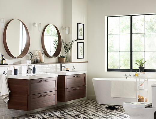 tagres salle de bain ikea full size of decoration salle