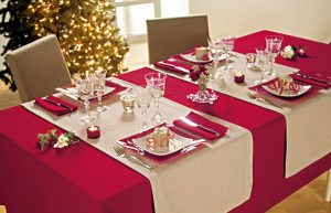 table-deco-noel