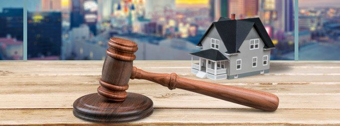 Acheter un bien immobilier aux ench res les r gles for Acheter maison aux encheres